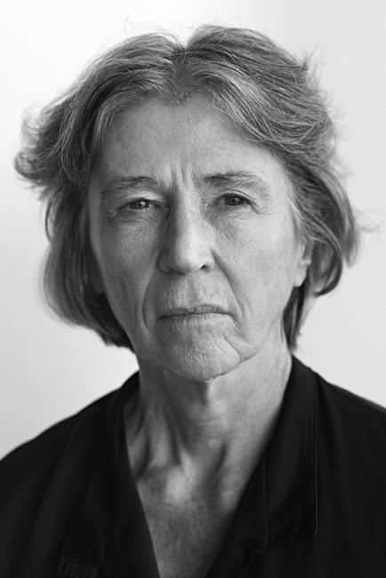 [ANÁLISE] Elvira Vigna é uma escritora incontornável – Folha de S.Paulo