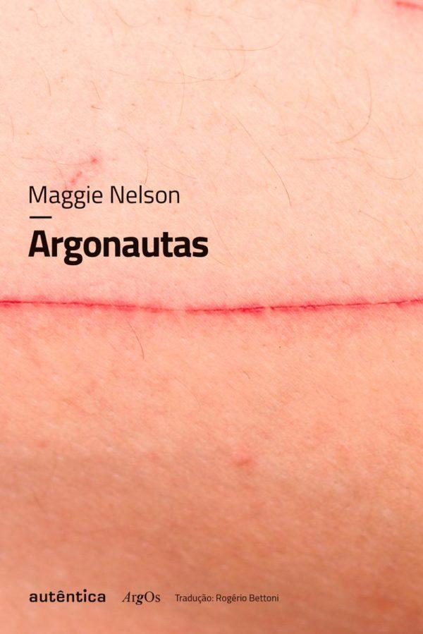 """[CRÍTICA] """"Argonautas"""" – Folha de S.Paulo"""