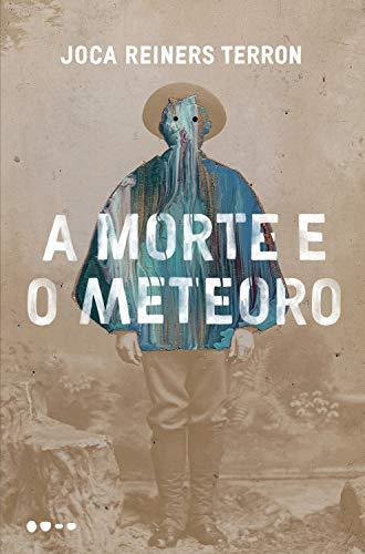"""[CRÍTICA] """"A morte e o meteoro"""" – Folha de S.Paulo"""