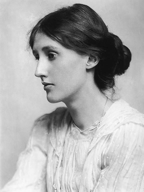 [CRÍTICA] Ensaio de Virginia Woolf tece crítica implacável ao patriarcado – Folha de S.Paulo