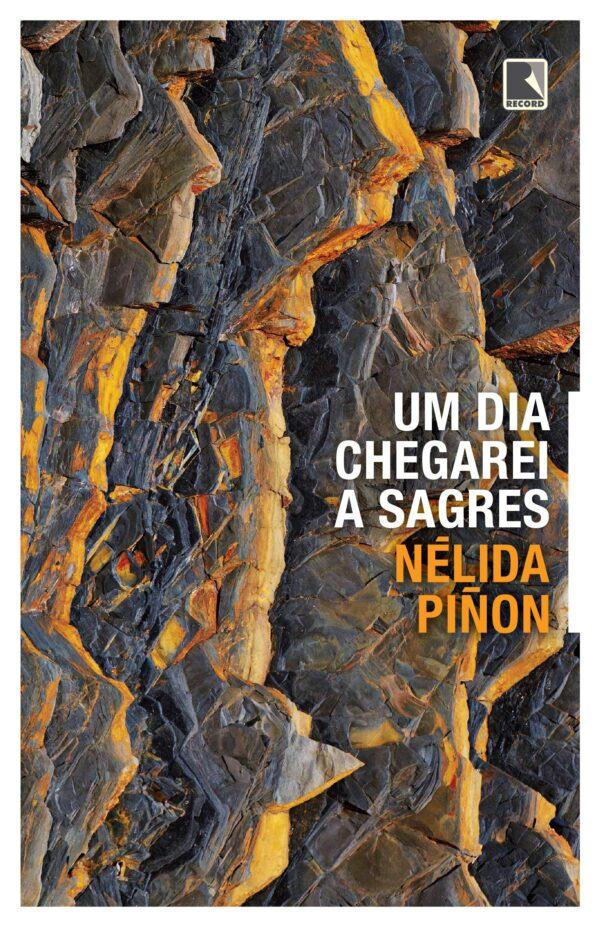 """[CRÍTICA] """"Um dia chegarei a Sagres"""" – Folha de S.Paulo"""