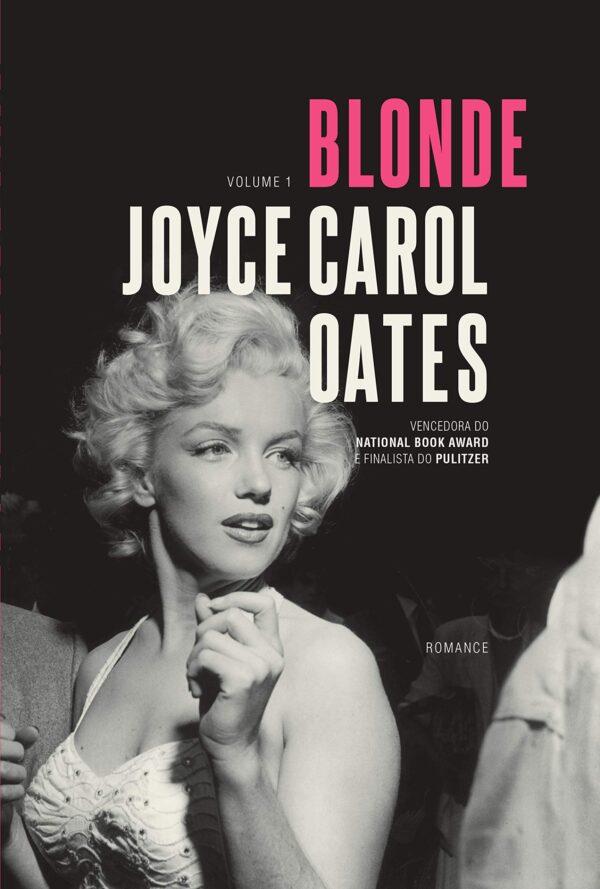 """[CRÍTICA] """"Blonde"""" – Folha de S.Paulo"""