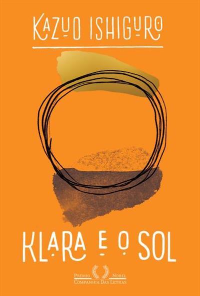 """[CRÍTICA] """"Klara e o Sol"""" – Folha de S.Paulo"""