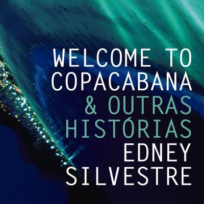 """[CRÍTICA] """"Welcome to Copacabana"""" – Folha de S.Paulo"""