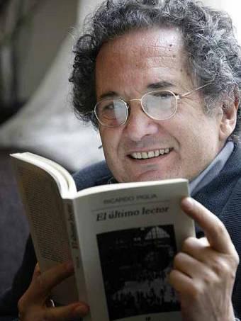 [TEXTO] Contar uma boa história – Instituto Moreira Salles