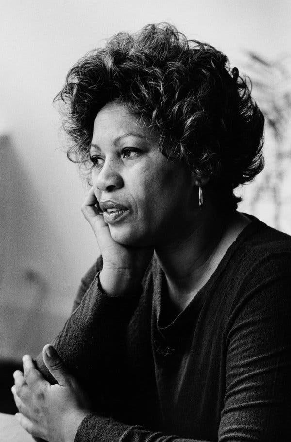 [ANÁLISE] Racismo descrito por Toni Morrison é tão brutal quanto a guerra – Folha de S.Paulo