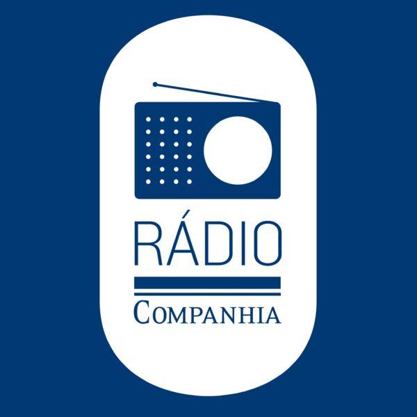 [PODCAST] Conversa com Bernardo Carvalho — Rádio Companhia